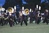 10-14-17_2 Band-171-LJ