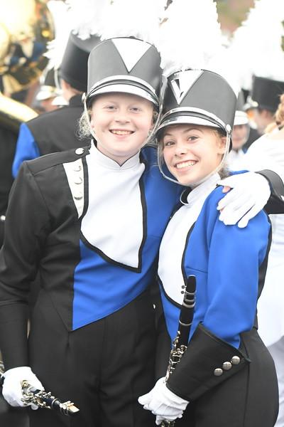 10-14-17_2 Band-009-LJ