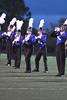 10-14-17_2 Band-151-LJ