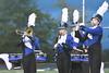 10-14-17_2 Band-146-LJ