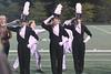 10-14-17_2 Band-197-LJ