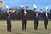 10-14-17_2 Band-133-LJ