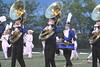 10-14-17_2 Band-117-LJ