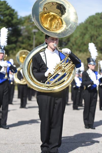 09-30-17_1 Band-061-LJ