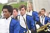 09-30-17_1 Band-368-LJ