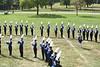 09-30-17_1 Band-111-LJ