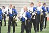 09-30-17_1 Band-359-LJ