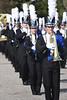 09-30-17_1 Band-062-LJ