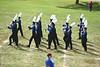 09-30-17_1 Band-107-LJ