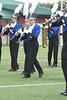 09-30-17_1 Band-296-LJ
