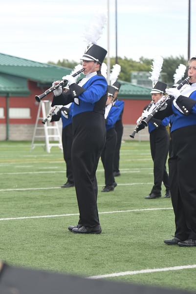 09-30-17_1 Band-297-LJ
