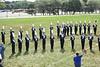 09-30-17_1 Band-116-LJ