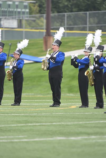 09-30-17_1 Band-281-LJ