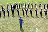 09-30-17_1 Band-120-LJ