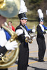 09-30-17_1 Band-066-LJ