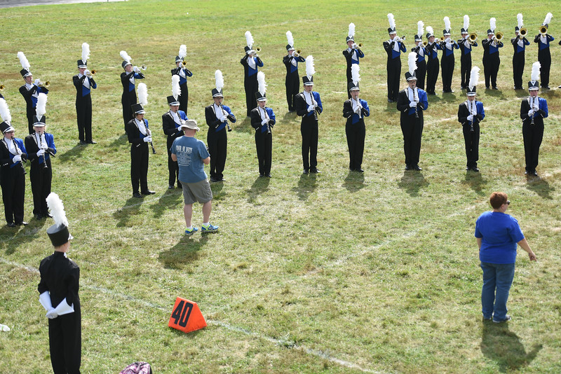 09-30-17_1 Band-119-LJ
