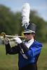 09-30-17_1 Band-144-LJ
