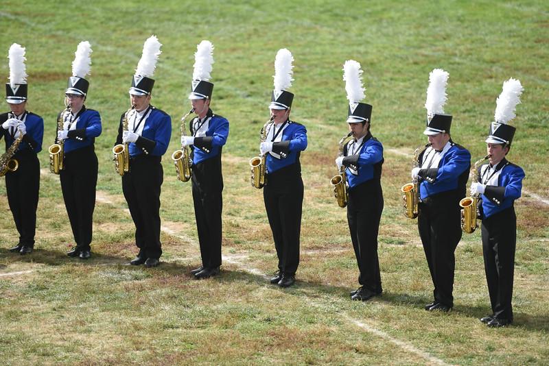 09-30-17_1 Band-125-LJ