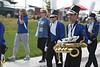 09-30-17_1 Band-173-LJ