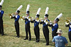 09-30-17_1 Band-124-LJ