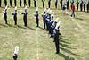 09-30-17_1 Band-123-LJ