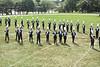 09-30-17_1 Band-108-LJ