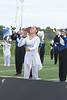 09-30-17_1 Band-256-LJ