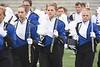 09-30-17_1 Band-354-LJ