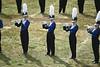 09-30-17_1 Band-126-LJ