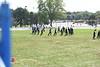 09-30-17_1 Band-099-LJ