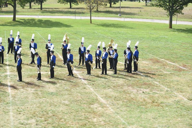 09-30-17_1 Band-101-LJ