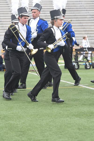 09-30-17_1 Band-287-LJ