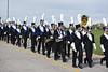 09-30-17_1 Band-158-LJ