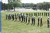 09-30-17_1 Band-105-LJ