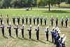 09-30-17_1 Band-112-LJ