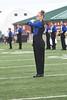 09-30-17_1 Band-323-LJ
