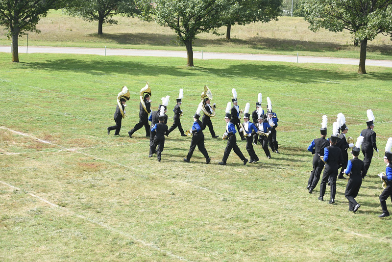 09-30-17_1 Band-100-LJ