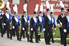 09-30-17_1 Band-207-LJ