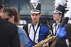 09-30-17_1 Band-018-LJ