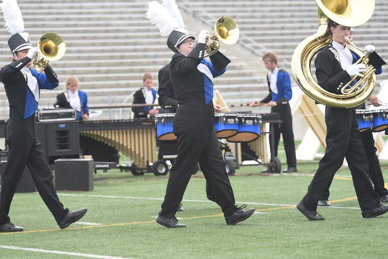 09-30-17_1 Band-236-LJ