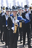 09-30-17_1 Band-057-LJ