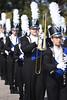 09-30-17_1 Band-064-LJ