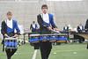 09-30-17_1 Band-331-LJ