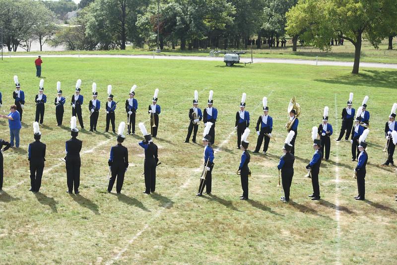 09-30-17_1 Band-102-LJ