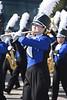 09-30-17_1 Band-053-LJ