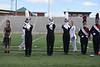 09-30-17_1 Band-402-LJ