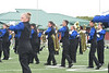 09-30-17_1 Band-328-LJ