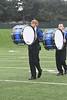 09-30-17_1 Band-318-LJ