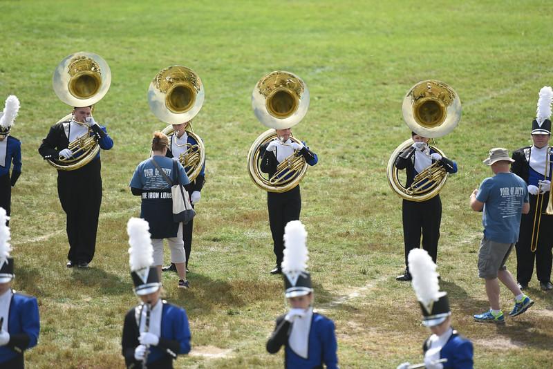 09-30-17_1 Band-133-LJ