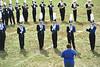 09-30-17_1 Band-130-LJ